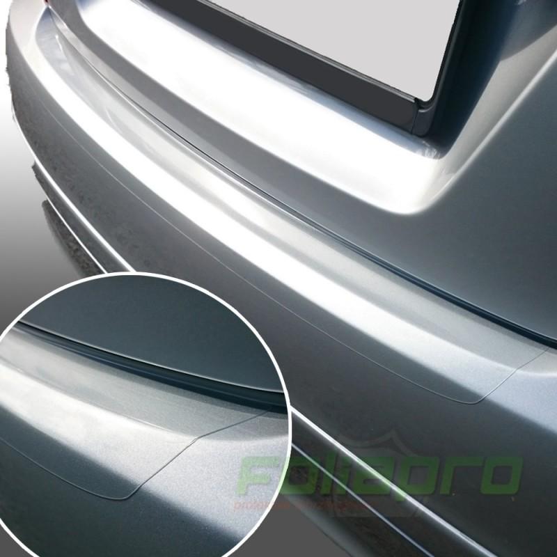 Kamei ab 2017 04926710 Ladekantenschutz FY Folie transparent Audi Q5